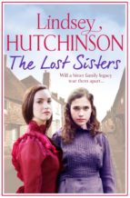 the lost sisters (ebook) lindsey hutchinson 9781786692535