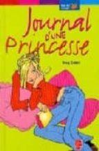 le journal d une princesse-meg cabot-9782013218535