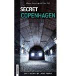 secret copenhagen 9782361950835