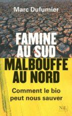 Famine au sud malbouffe au nor Descargar libros sobre ipod nano