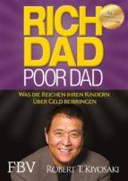 rich dad poor dad (ebook)-robert t. kiyosaki-9783862486335