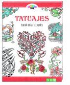tatuajes-9783869417035