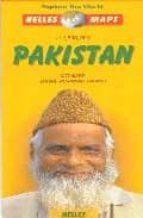 pakistan (1:1500000) (nelles maps) 9783886185535
