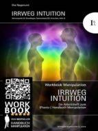 irrweg intuition (ebook) eike rappmund 9783958309135
