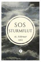 sos - sturmflut (ebook)-9783958930735