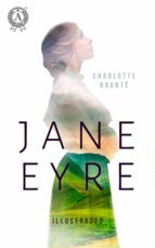 jane eyre (ebook) charlotte brontë 9783962555535