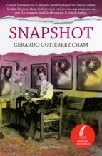 snapshot (ebook)-9786070715235