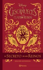 el cascanueces y los cuatro reinos (ebook)-9786070752735