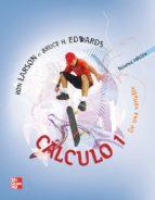 calculo i (9ª ed.) ron e. larson 9786071502735