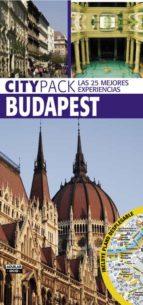 budapest 2015 (citypack)-9788403598935