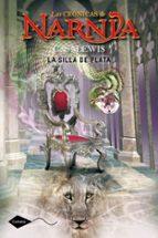 la silla de plata (las cronicas de narnia, 6) c.s. lewis 9788408046035