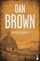 inferno dan brown 9788408175735
