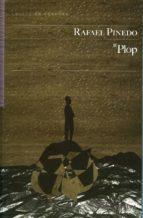 plop (2ª ed)-rafael pinedo-9788415065135