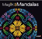 magik mandalas 3 9788415278535
