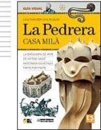 la pedrera - edición visual (español)-9788415818335