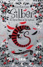 silber. el tercer libro de los sueños kerstin gier 9788416075935
