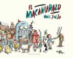 el macanudazo-9788416195435