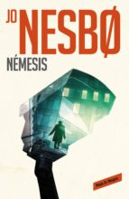 némesis (harry hole 4) (ebook)-jo nesbo-9788416709335