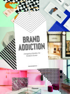 brand addiction: designing identity for fashion stores-wang shaoqiang-9788417084035