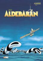 aldebaran 9788417147235