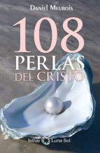 108 perlas del cristo-daniel meurois-9788417230135