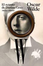 el retrato de dorian gray oscar wilde 9788420654935