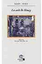 la tesis de nancy-ramon j. sender-francisco (ed.) troya-pilar ucar-9788421820735