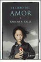 el libro del amor ramiro calle 9788427025035