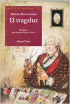 el tragaluz (clasicos hispanicos)-antonio buero vallejo-9788431695835