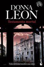 testamento mortal-donna leon-9788432200335