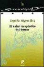 el valor terapeutico del humor-9788433016935