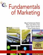 fundamentals of marketing-miguel santesmases mestre-9788436825435