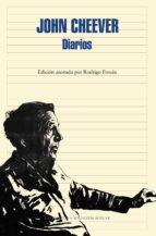 diarios-john cheever-9788439733935