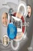 youtube (exprime)-chads fahs-9788441524835