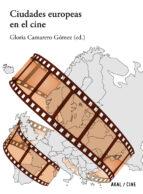 ciudades europeas en el cine-9788446038535