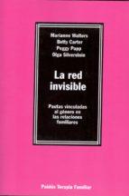 LA RED INVISIBLE PAUTAS VINCULADAS AL GENERO EN LAS RELACIONES FA MILIARES