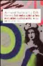 introduccion a los estudios culturales armand mattelart erik neveu 9788449315435