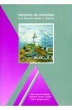 historia de zurgena: a la historia desde tu historia jose garcia gallego josefina valera tudela pedro segura cano 9788460504535