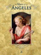el libro de los angeles (misal) pablo martin avila 9788466226035