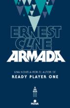 armada-ernest cline-9788466658935
