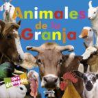 El libro de Animales de la granja (despliega y aprende) autor VV.AA. TXT!