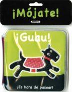 El libro de ¡Guau! autor VV.AA. TXT!