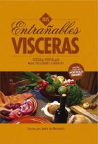 mis entrañables visceras (ebook)-9788468632735