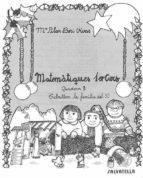Matemàtiques 1er.curs 3 Descarga gratuita de obras de derecho en formato pdf