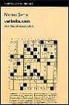verbalia.com: jugar, llegir, tal vegada escriure-marius serra-9788475968735