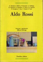 Aldo rossi Audiolibros inglés descarga gratuita torrent