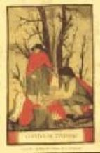 cuentos de invierno (cuentos de las cuatro estaciones) (vol.4) 9788476510735