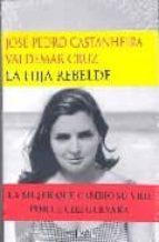 la hija rebelde-jose pedro castanheira-valdemar cruz-9788477652335
