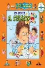 Libros gratis para descargar en Nook Color Maletin rey leon