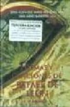 poemas y canciones de rafael de leon (3ª ed.) rafael de leon 9788478981335